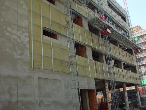 Construcciones TDJ