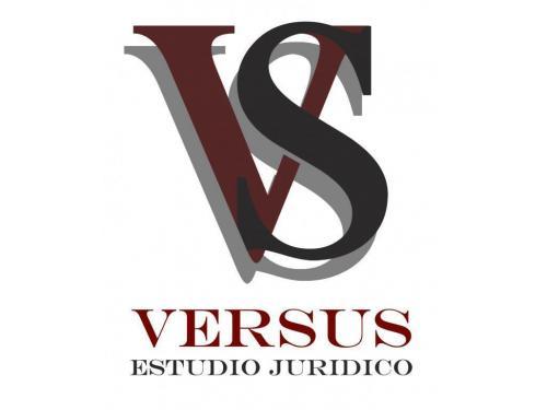 Despacho de abogados de Valladolid