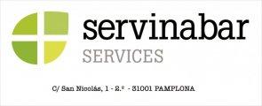 Servinabar