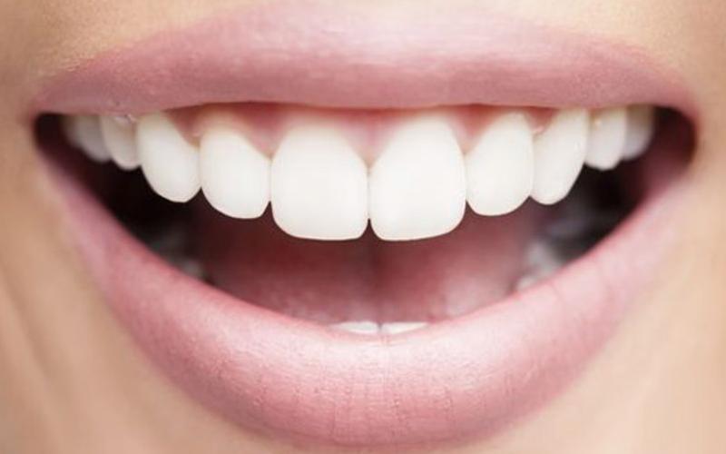 clinica dental las lomas