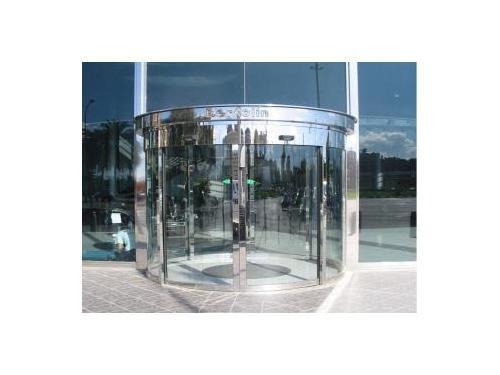Cristalería Margón