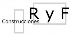 Construcción R y F Madrid