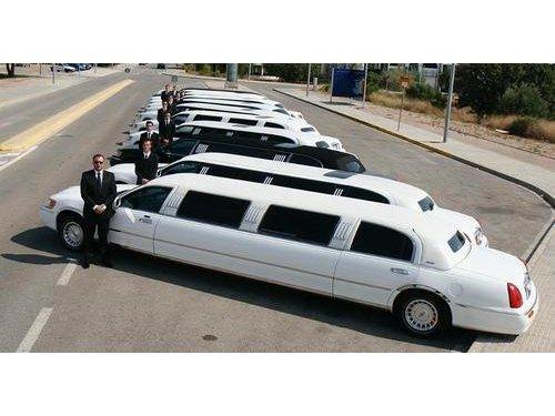 grupo jm cars