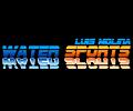 Water Sport Anfi del Mar
