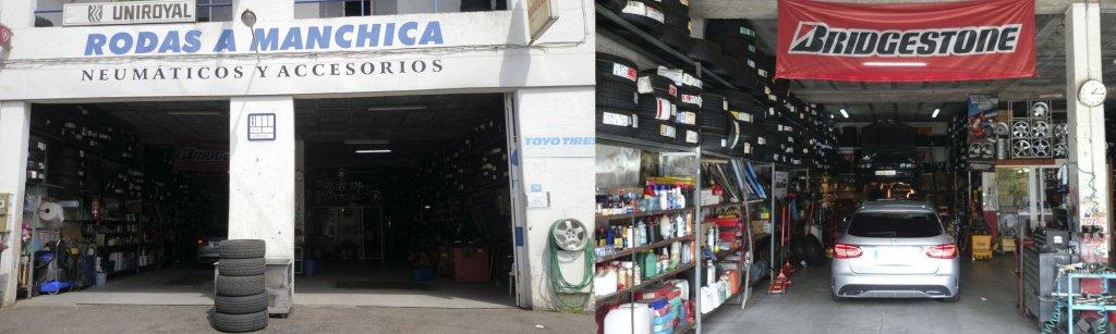 https://cdn.citiservi.es//business/a6/ba/6d/org_montajerodasmanchica1.jpg