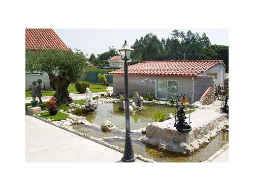 Reformas Cosan, reformas y jardinería en Pontevedra