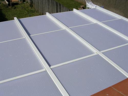 Riyoal Aluminios