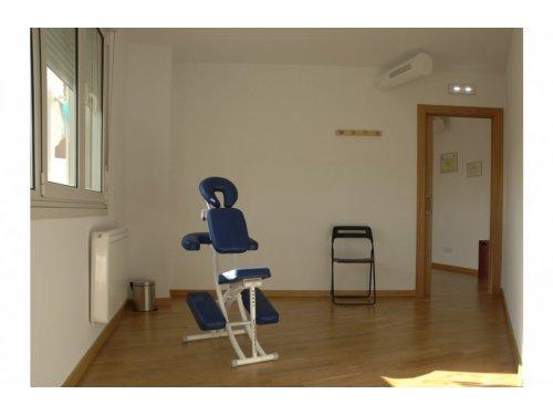 centro fisioterapia osteopatia ruben martino