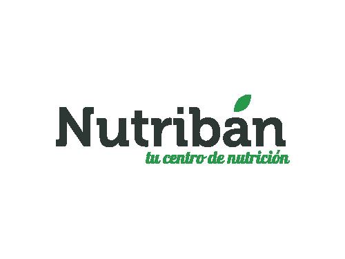 nutricion murcia