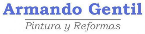 Armando Gentil Pintura y Reformas