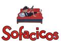 Sofacicos