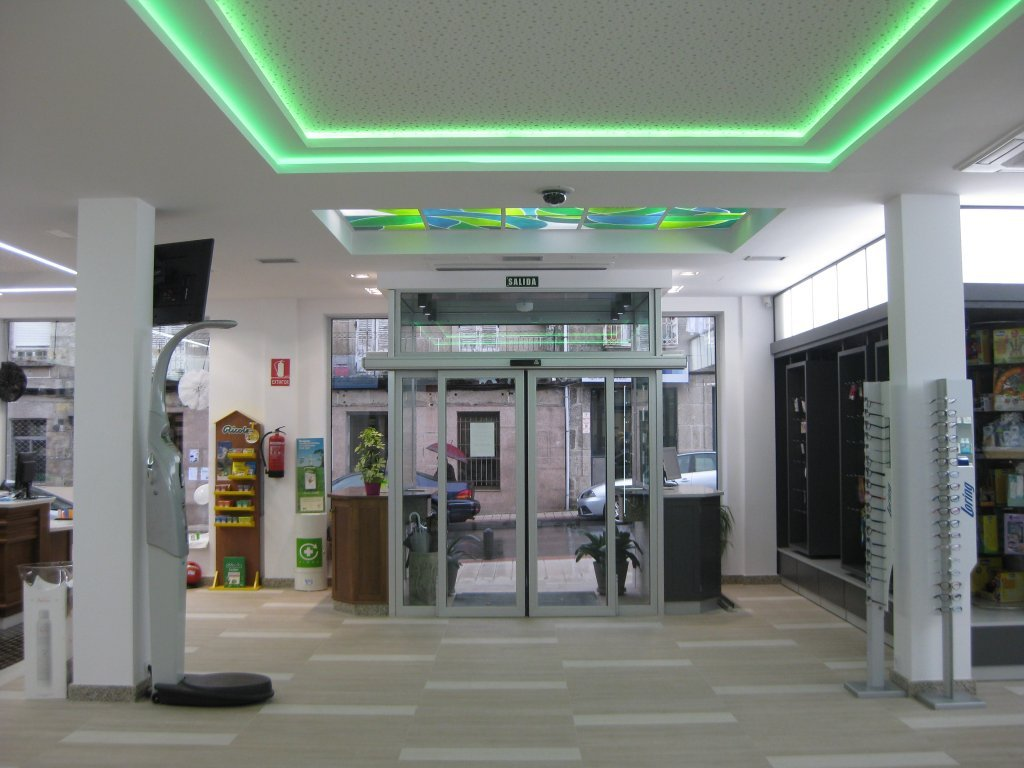 https://cdn.citiservi.es//business/ad/3f/25/org_0fotoprincipaledgova.jpg