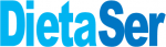 Logotipo DietaSer