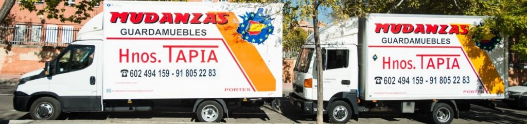 https://cdn.citiservi.es//business/af/3b/4b/org_mudanzastapialopez31280x6502.jpg