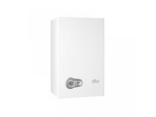 Instalacion calefaccion en Coruña