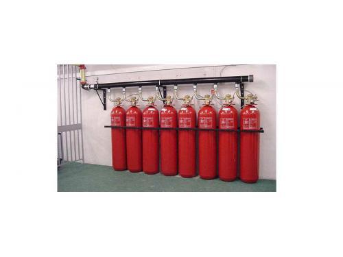 FireSafe