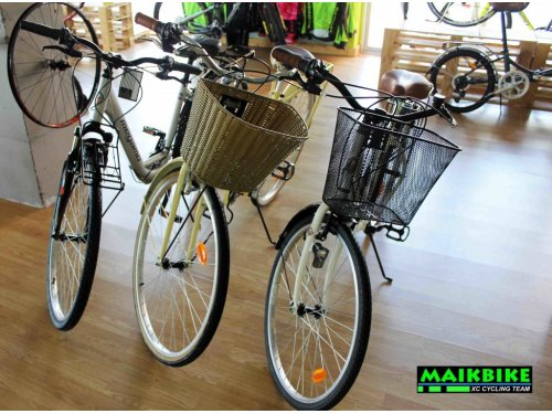 bicicletas vinaros