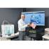 Escáner Creaform HandyScan 700