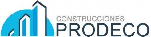 Prodeco Costa Construcciones