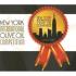 Premio internacional 900