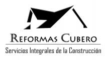 Reformas Cubero
