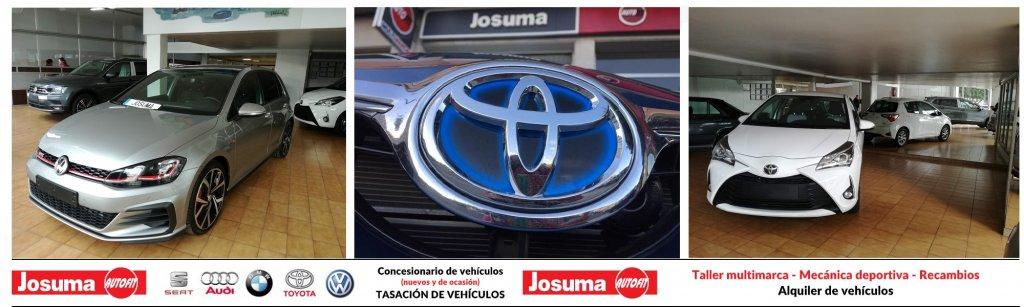 https://cdn.citiservi.es//business/b5/56/33/org_portadajosuma2.jpg