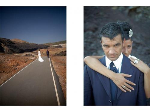 KF STUDIO FOTOGRAFOS BODAS HUELVA