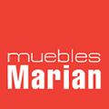 Muebles Marian