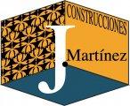 Construcciones J Martínez