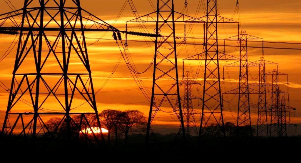 https://cdn.citiservi.es//business/b7/c4/9c/org_0instalacionelectricidad2.jpg