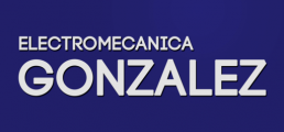 Talleres González