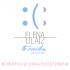 Psicólogos Pamplona - Elena Olaiz