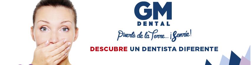 https://cdn.citiservi.es//business/bd/e9/2f/org_0horizontal.png