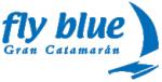 Fly Blue Cruceros Marbella