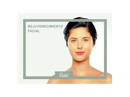 Mariela-Barroso-Medicina-Estetica-Rejuvenecimiento-Facial