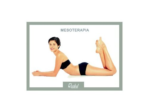 Mariela-Barroso-Medicina-Estetica-Mesoterapia