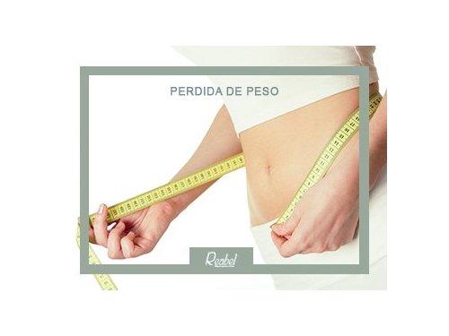 Mariela-Barroso-Medicina-Estetica-Perdida-Peso