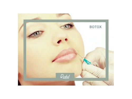 Mariela-Barroso-Medicina-Estetica-Botox