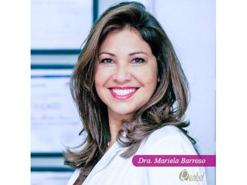 Mariela-Barroso-Medicina-Estetica-Reabel