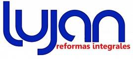 Reformas Luján