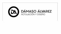 Dámaso Álvarez Rotulación y Diseño