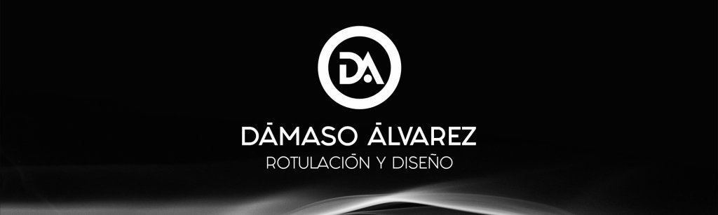 https://cdn.citiservi.es//business/c3/75/39/org_web2000x600.jpg