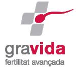 Entrada a las instalaciones de Gravida Fertilidad Avanzada