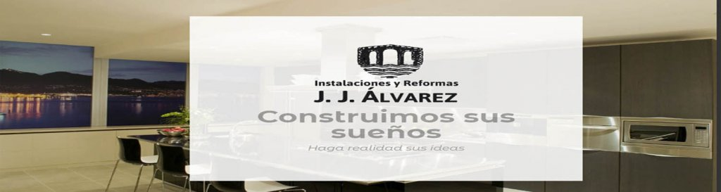 https://cdn.citiservi.es//business/c8/31/ca/org_reformasvarela1500x400.jpg