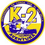 k2 aventura