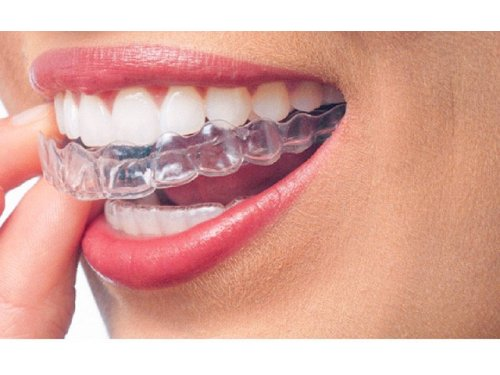 Xtusonrisa Clínica Dental