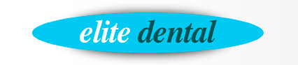 Elite Dental Alcalá de Henares
