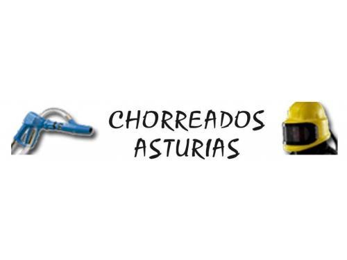 chorreadosasturias