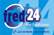 Fred24