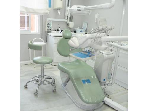 www.dentalmercedes.com